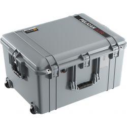 Pelican 1637 Air Case with Foam