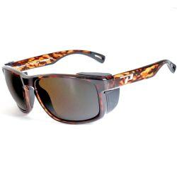Peppers Sea Dweller Polarized Sunglasses