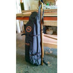 Koah Long Fin Backpack - Utility