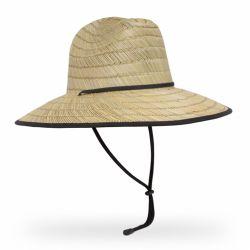 Sunday Afternoons Sun Guardian Hat