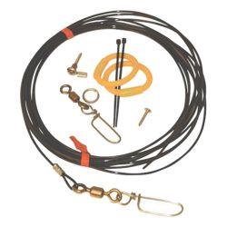 Spearfishing Specialties Speed Load Kit