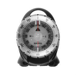 Suunto SK8 Top Mount Dive Compass