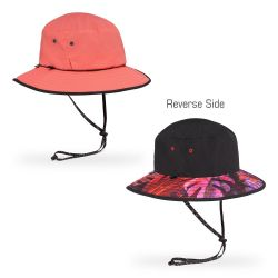 Sunday Afternoons Daydream Bucket Hat