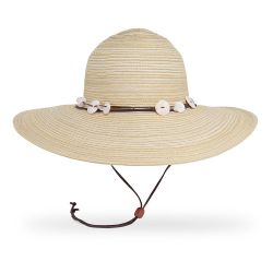 Sunday Afternoons Caribbean Hat