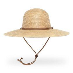 Sunday Afternoons Tradewinds Hat