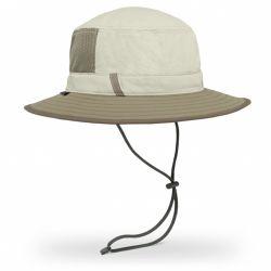 Sunday Afternoons Brushline Bucket Hat