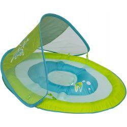SwimWays Baby Spring Float w/ Canopy
