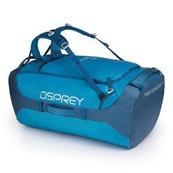 Osprey Transporter 130 Duffel Bag - 130 Liter