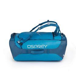 Osprey Transporter 95 Duffel Bag - 95 Liter