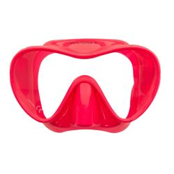 EVO Ventana C Single-Lens Dive Mask
