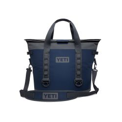 Yeti Hopper M30 Soft-Sided Cooler