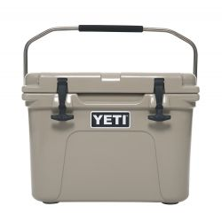 YETI Roadie Cooler 20