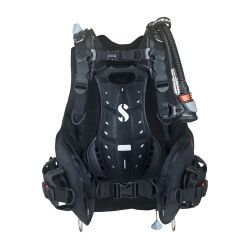 ScubaPro HYDROS X Mens BCD with Air2