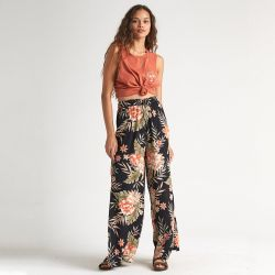 Billabong Falling Stars Pants