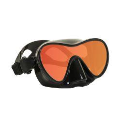 EVO Ventana HD Mask