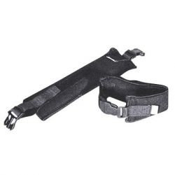 Scuba Diver Ankle Weights