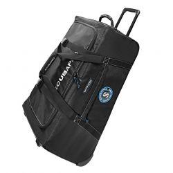 ScubaPro Caravan Roller Bag