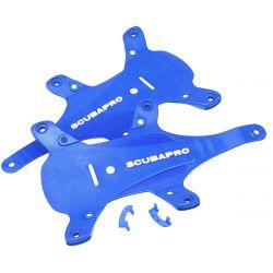 Scubapro Hydros Pro BCD Color Kit