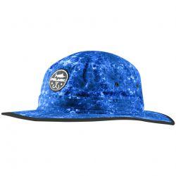 PELAGIC Sunsetter UPF 50+ Hat