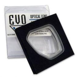 EVO Corrective Lens - Left