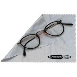 Croakies Microfiber Cleaning Cloth