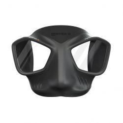 Mares Viper Dive Mask