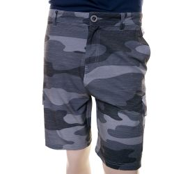 EVO Combat Hybrid Board/Cargo Shorts w/ Built-In Bottle Opener (Men's)