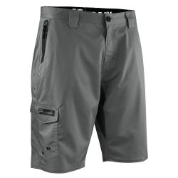 "Pelagic Dri-Flex II Ultra-Tough 21"" Hybrid Shorts"
