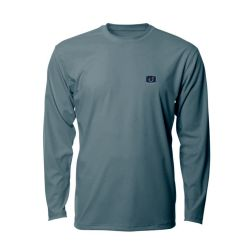 AVID Core AVIDry Long Sleeve 50+ UPF Sun Shirt