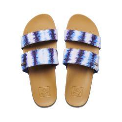 Reef Cushion Bounce Vista TX Sandals