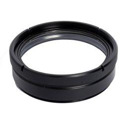 Fantasea SharpEye Lens M67