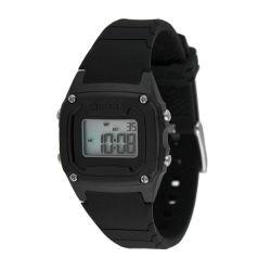 Freestyle Shark Classic Mini Dive Watch - Black