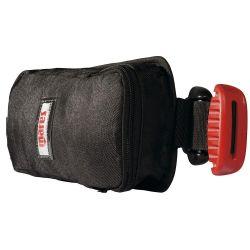 Mares MRS Plus Weight Pockets (Pair) M-L-XL