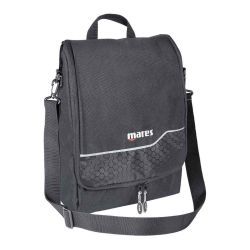 Mares Cruise Regulator Bag