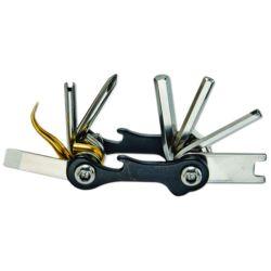 Scuba Gear Multi-Tool