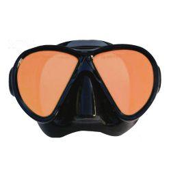 Seadive Eyemax HD Dive Mask
