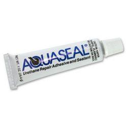 Aquaseal Repair Adhesive 1oz