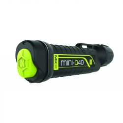 Underwater Kinetics Mini-Q40 MK2 eLED Flashlight