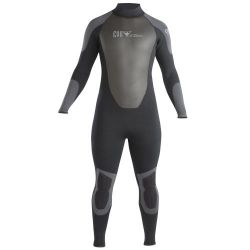 EVO 1mm Full Wetsuit (Men's)