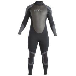 EVO 1mm Wetsuit (Women's)