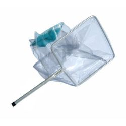 Large Fish Collection Net (11
