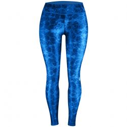 PELAGIC Maui UPF 50+ Swim Leggings