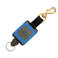 Max Force Gripper with Brass Clip