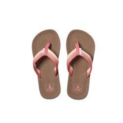 Reef Kids Ahi Beach Sandals