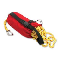 Safety Throw Rope 75ft