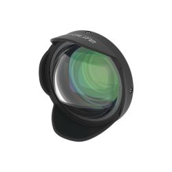 SeaLife 0.5X Wide Angle Dome Lens, DC-Series Cameras