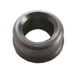 AB Biller Metal Speargun Thrust Slide Ring Replacement Part