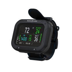 Aqua Lung i770R Wireless Air Integrated Wrist Dive Computer