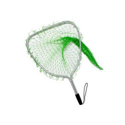Marine Lobster Net - Perfect for Lobstering