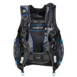 Aqua Lung Pro HD BC